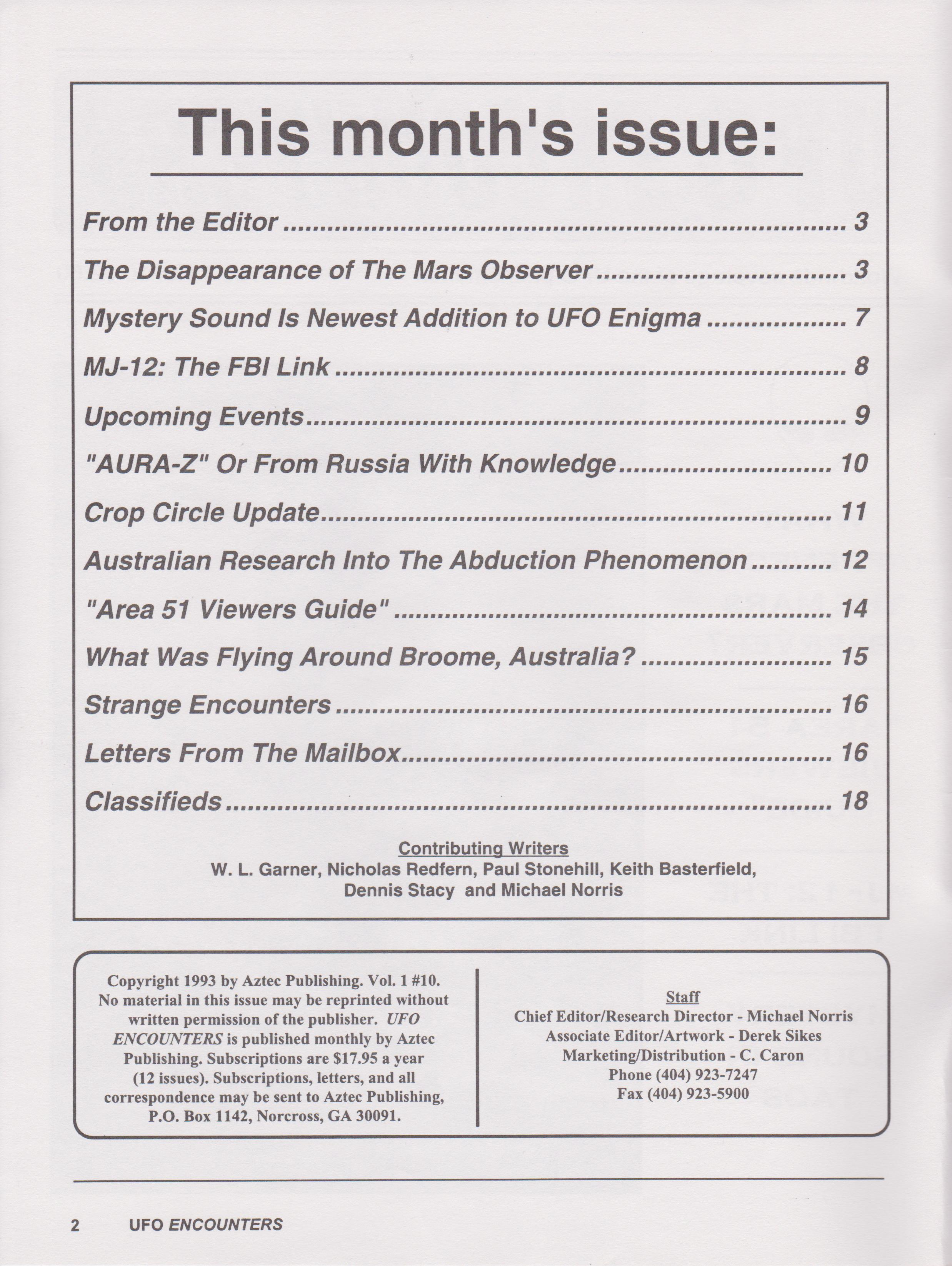 Index of /Documents/Books, Manuals and Published Papers/Specialty