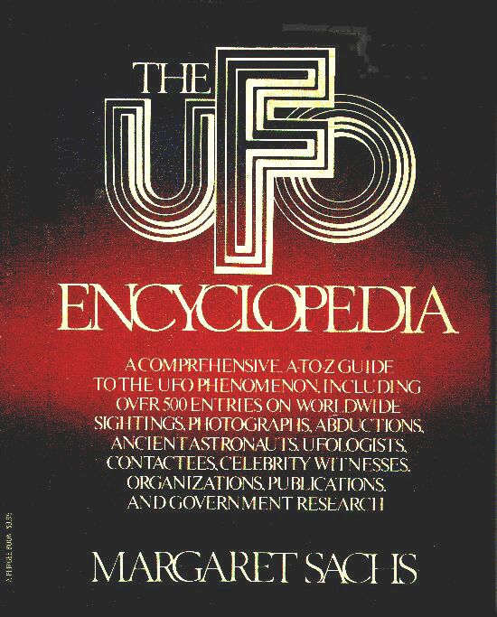 THE%20UFO%20ENCYCLOPEDIA.jpg