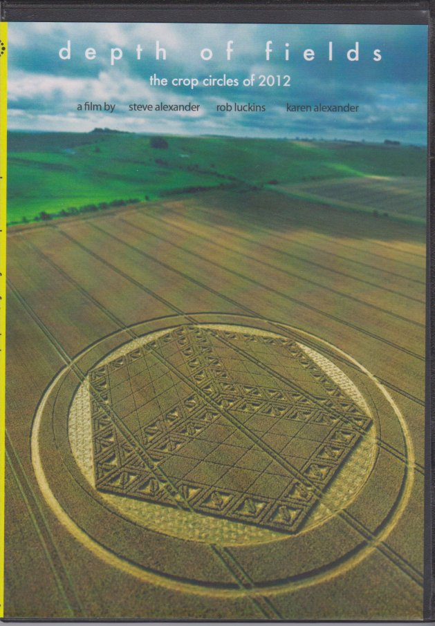 circle essays The circle book review essay  kent price, political science 490 dave egger's book the circle discusses how invasive modern technology has become he notes are willingness to accept and adapt to new technology as commonplace.